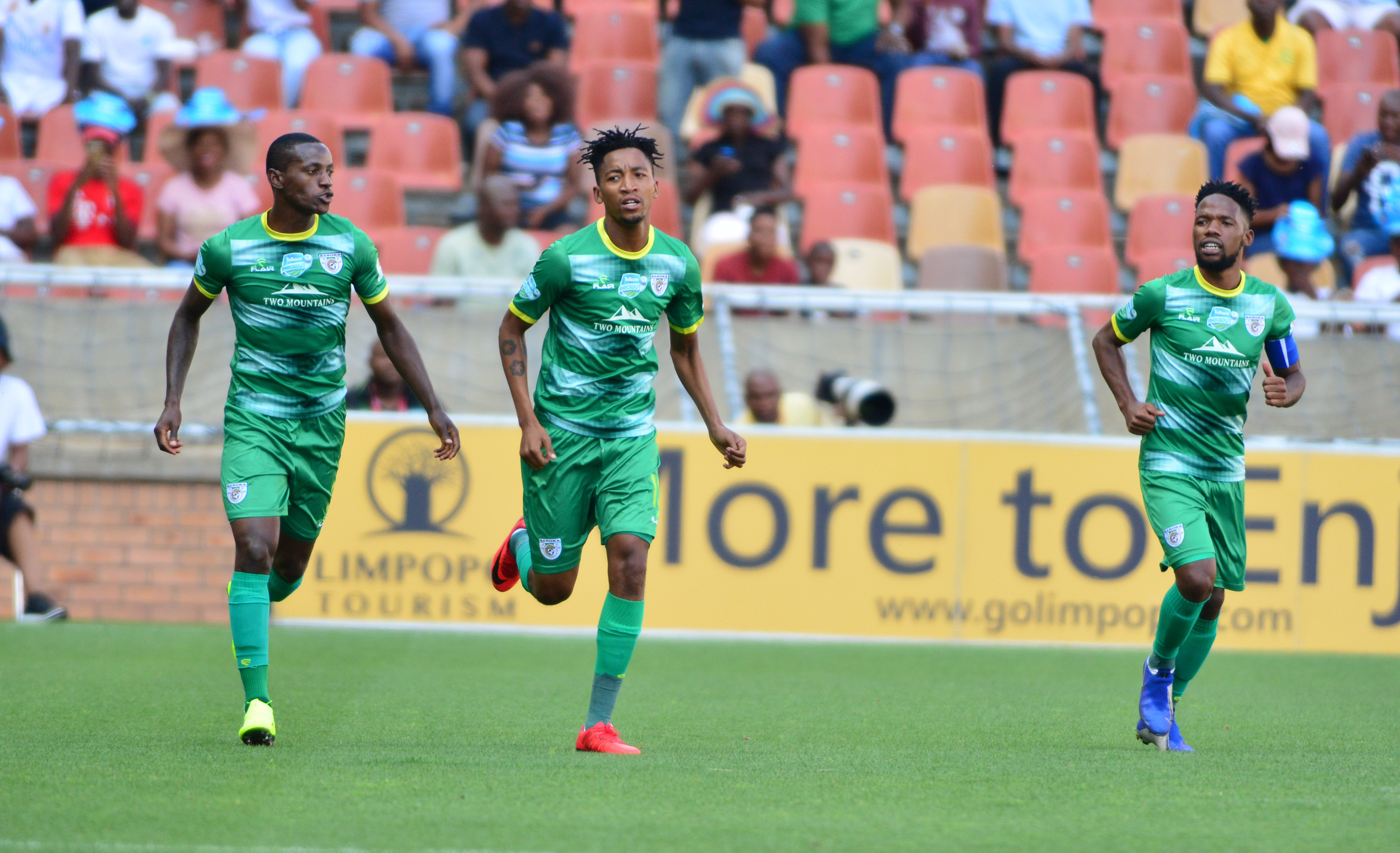 web_photo_Baroka_Wits_25112018