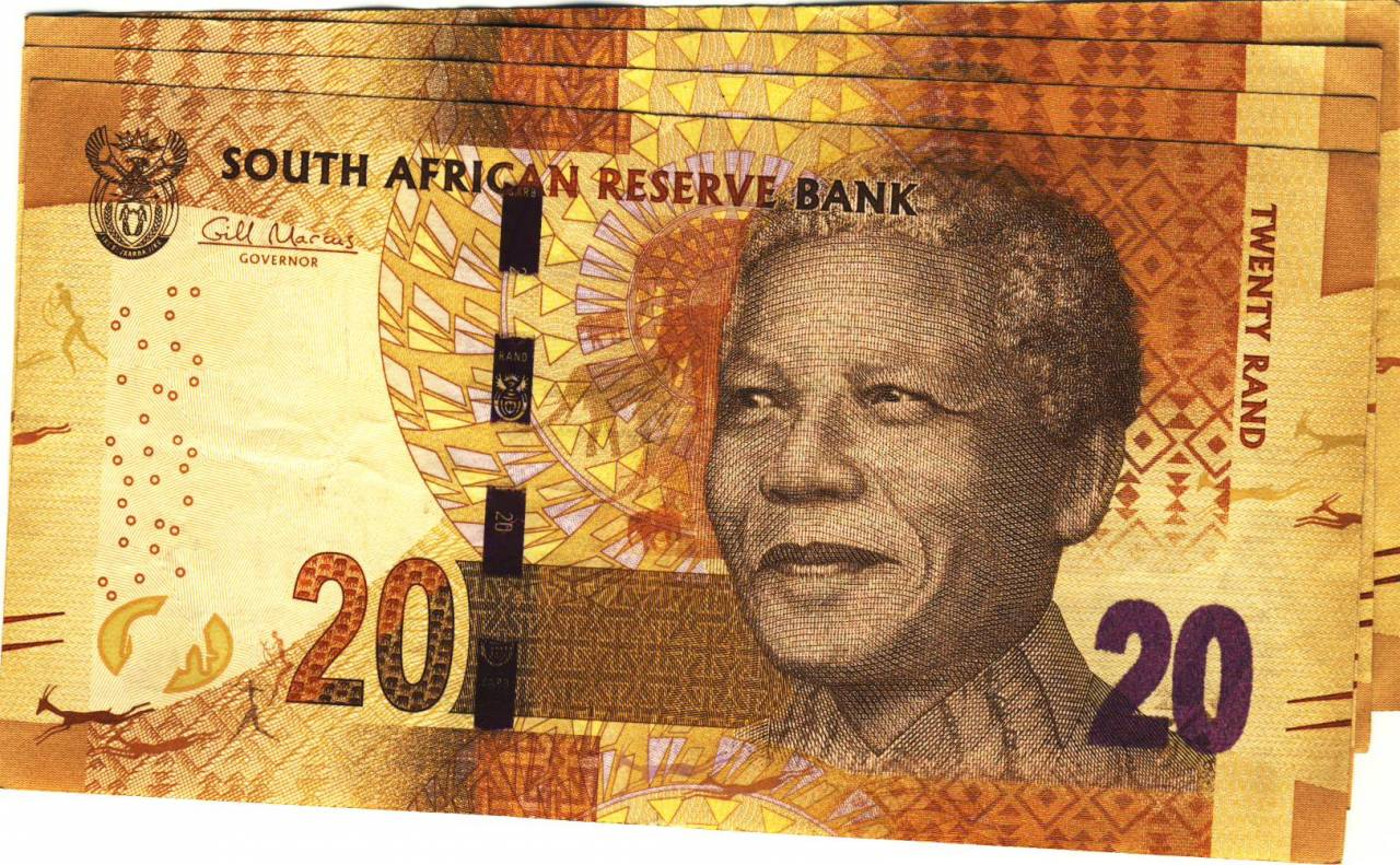 File: The national minimum wage stipulates that R20 is the minimum rate workers should earn per hour.