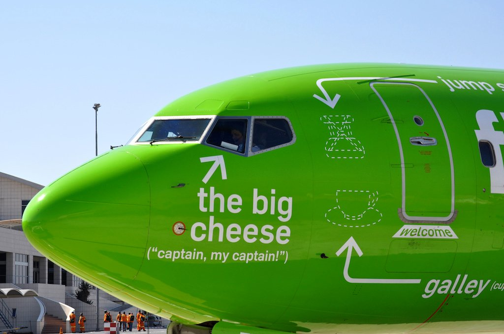 "File: Kulula's online 24-hour ""ticket freeze"" option kicked in with some purchases  even though customers hadn't requested it."