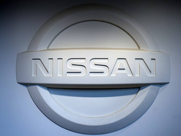 Carlos Ghosn, former Nissan head, to be indicted Monday