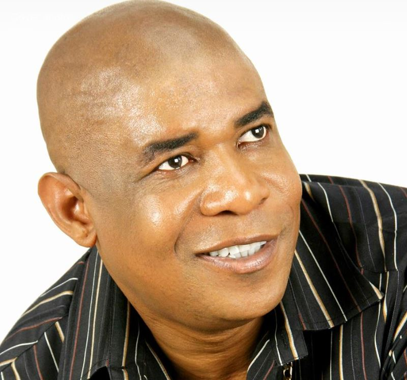 Musician Dan Tshanda dies