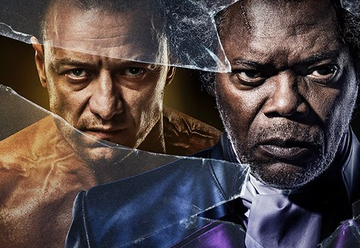 Glass Stays Full In North American Box Offices Enca