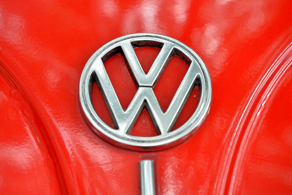 Volkswagen European Delivery >> Volkswagen sets sales record in 2018 despite headwinds | eNCA