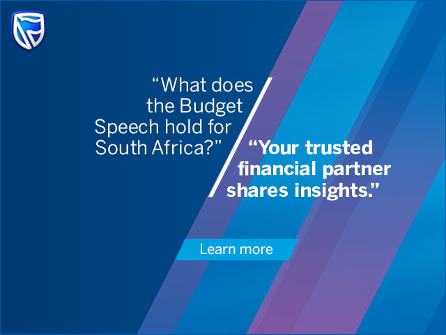 Examine your savings goals early to maximise tax benefits, says Standard Bank