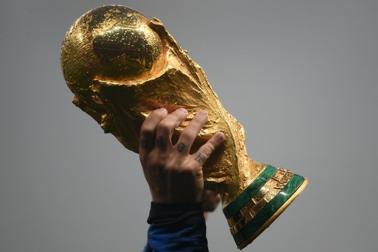 New bribe details on 2018, 2022 World Cup votes as execs charged