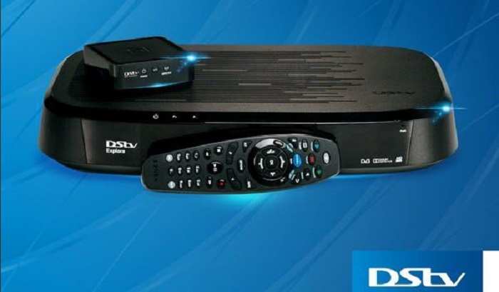 Dstv compact plus tv guide