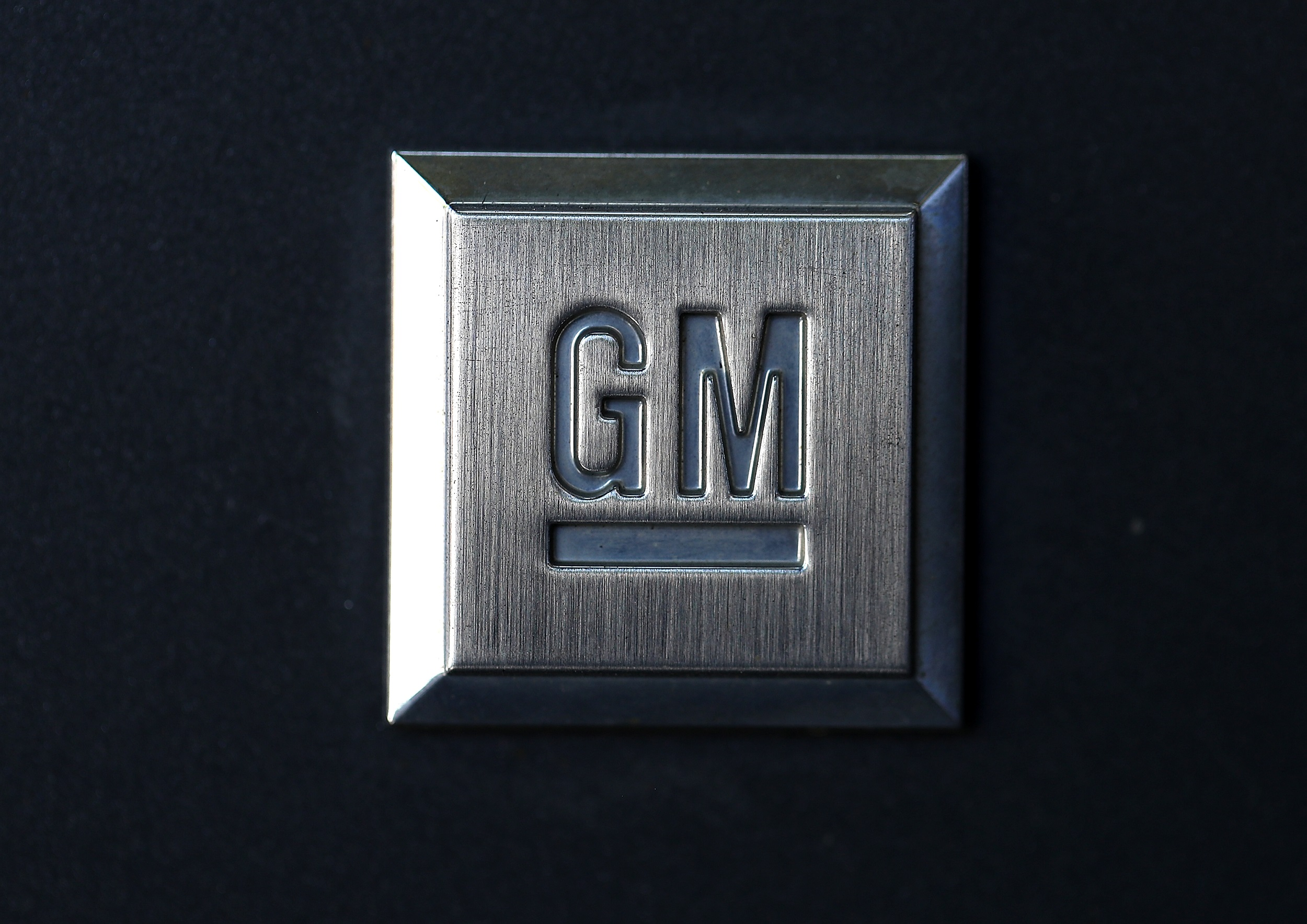 GM said to be readying 4,000 involuntary job cuts next week