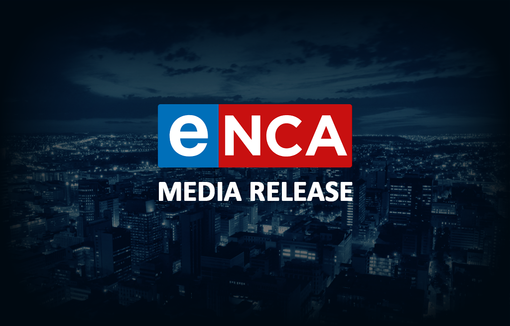 Acting Editor-in-Chief of eNCA Jeremy Maggs is to step down from his position with immediate effect.