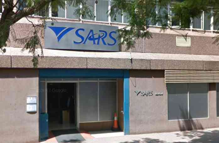 File: SARS management presented unions with a new offer in the hopes of ending the strike.