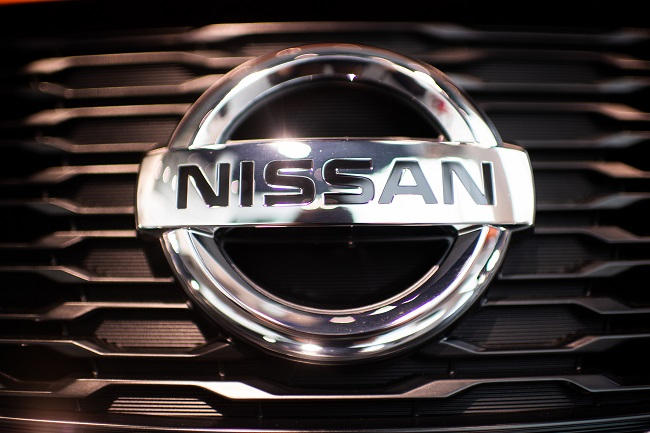 "File: Nissan said in a statement that it had received a letter from Renault ""indicating intention to abstain from voting"" on plans to overhaul its governance structure."