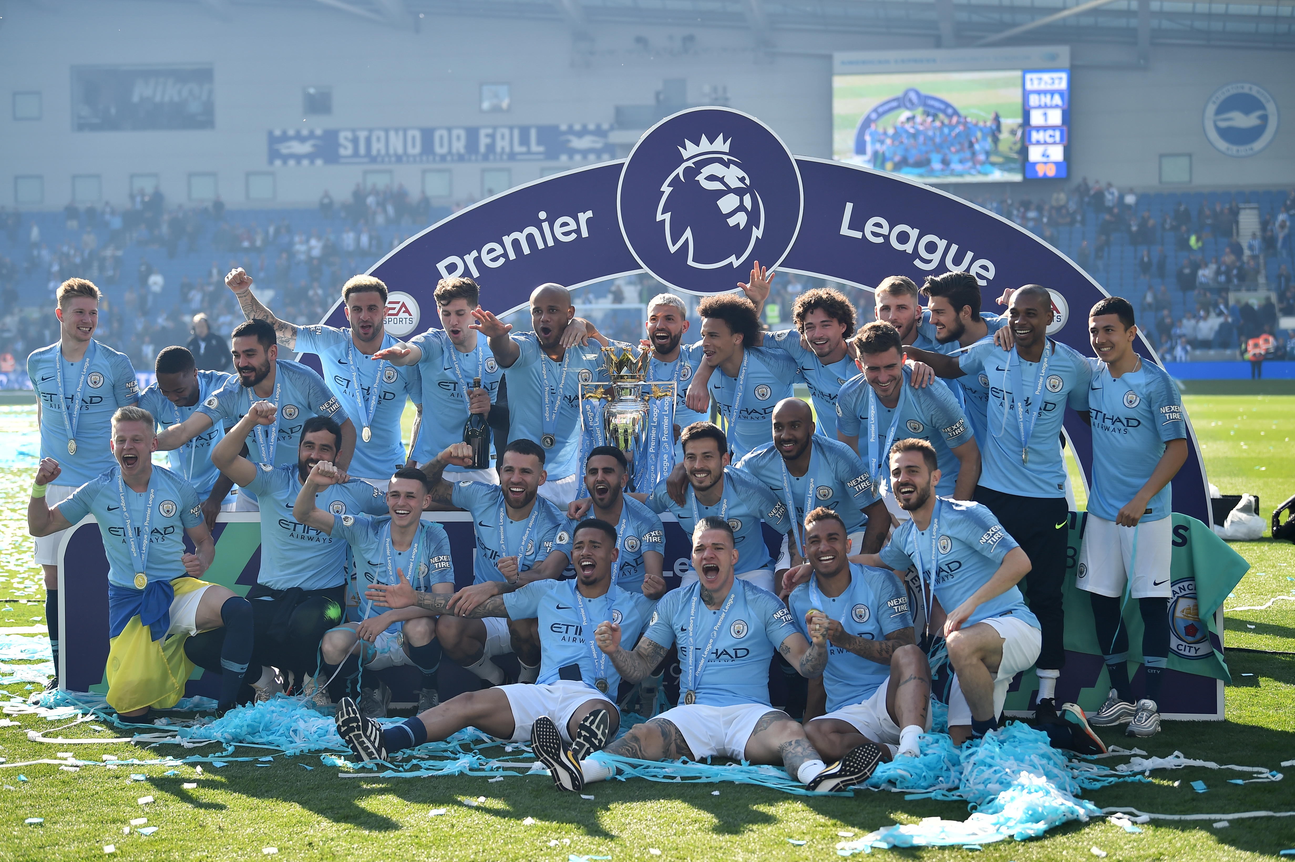 File: Manchester City are believed to be challenging UEFA's right to send the case to their adjudicatory chamber and its competence to judge on the club at all.
