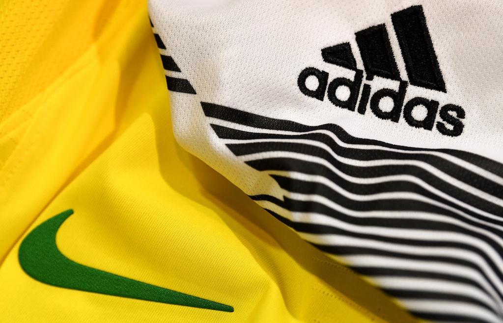 Adidas, Nike, PUMA say new tariffs on China would be