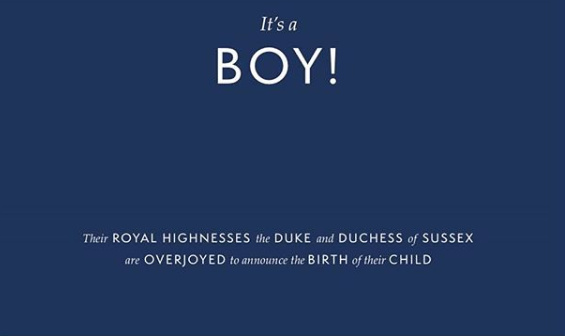 Prince baby name betting covers betting forum nba