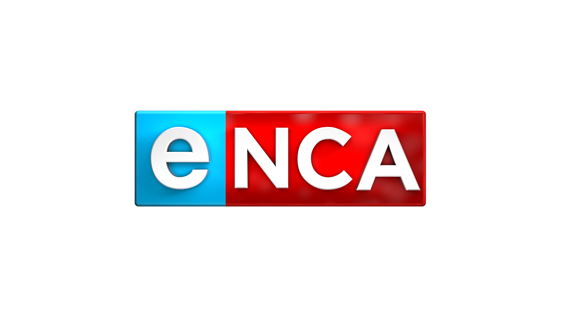 File: eNCA has parted company with its Director of News Kanthan Pillay with immediate effect.