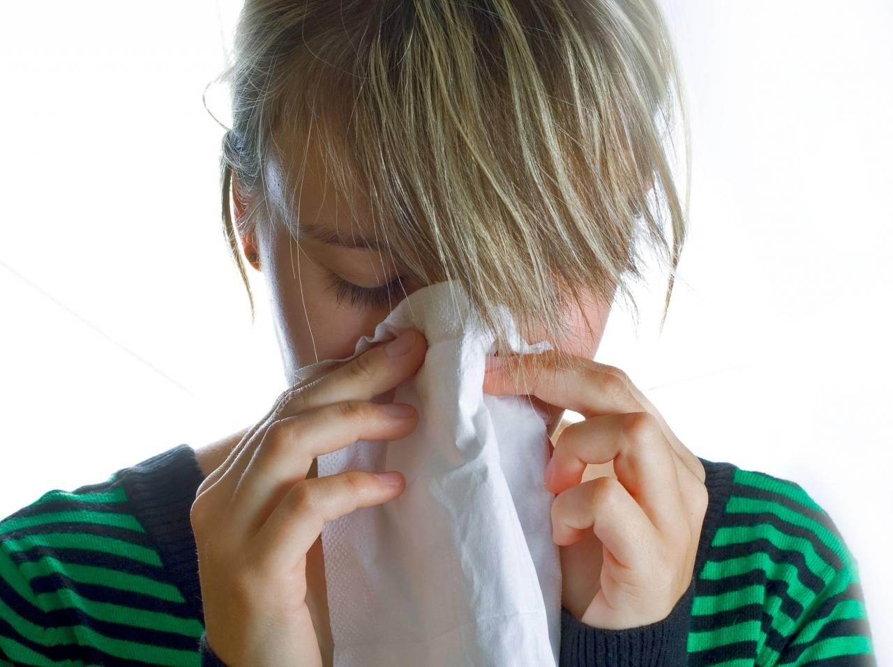Drug-resistant superbug wreaks havoc in the US