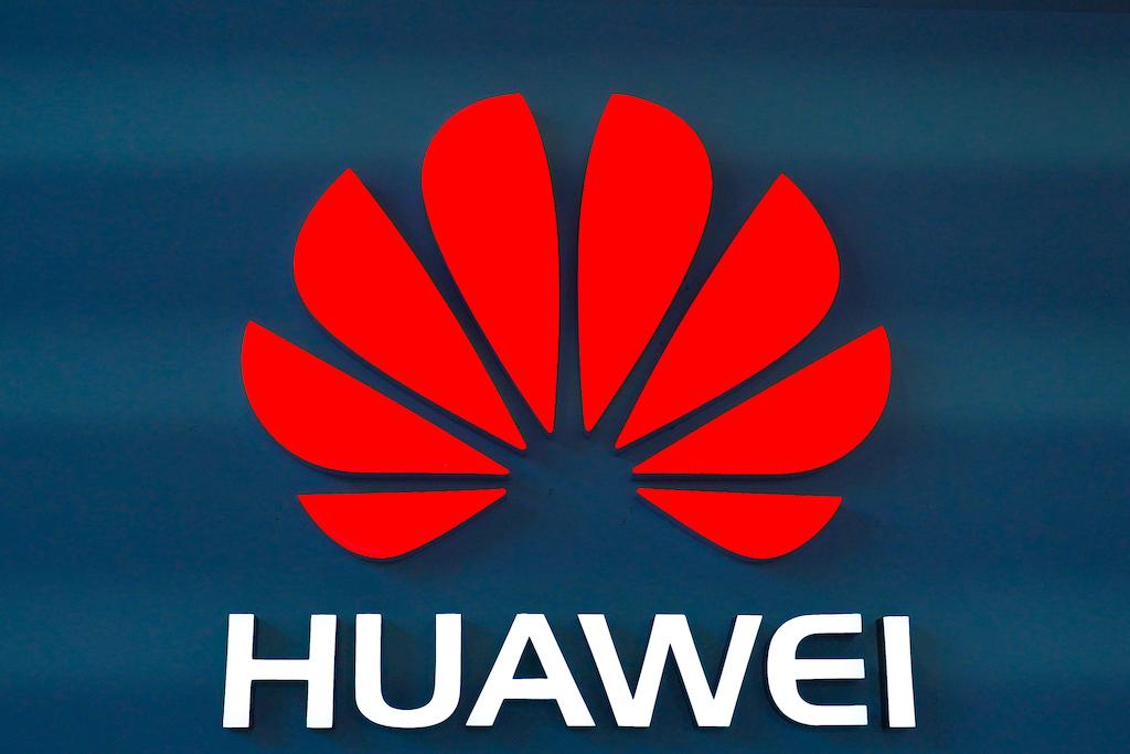 Huawei revenue growth wilts under 'intense pressure' | eNCA