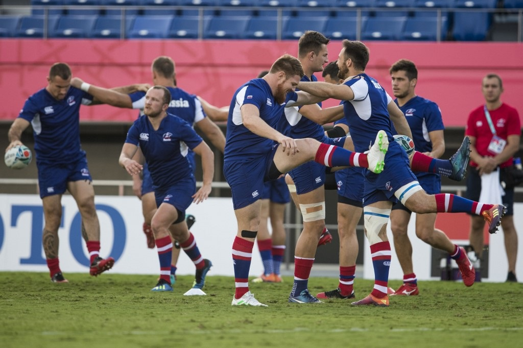 Rugby world cup sports betting best place to buy bitcoins for silk road