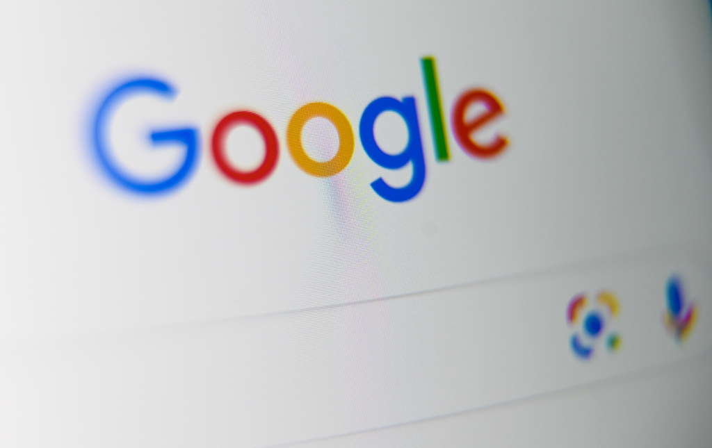 The Google settlement is the largest amount in a case involving the Children's Online Privacy Protection Act, a 1998 federal law.