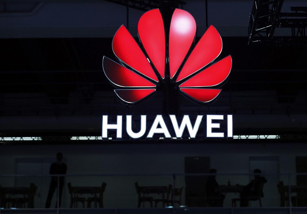 China Threatens Reprisal If UK Bans Huawei
