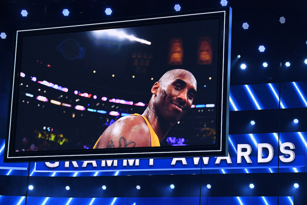 File: Kobe Bryant was scheduled to be inducted into the Massachusetts-based Naismith Basketball Hall of Fame on August 29.