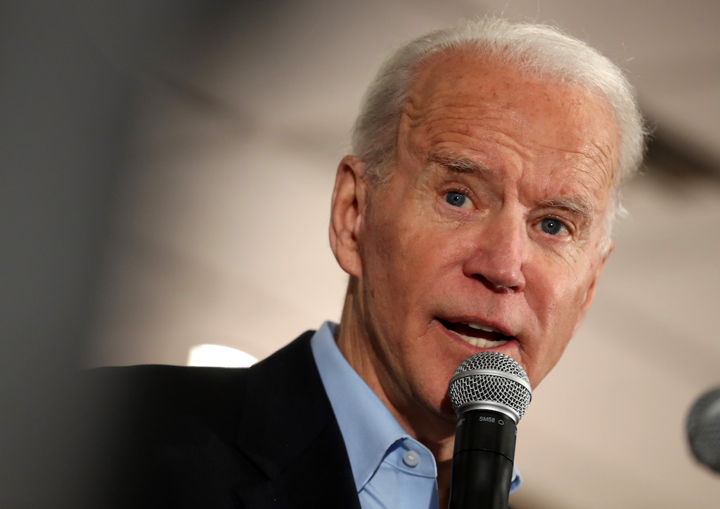 Us Teen Charged Over Child Porn Researched Killing Biden Court Enca