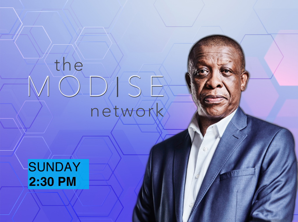 Tim Modise to discuss the various issues affecting commuters in the Western Cape
