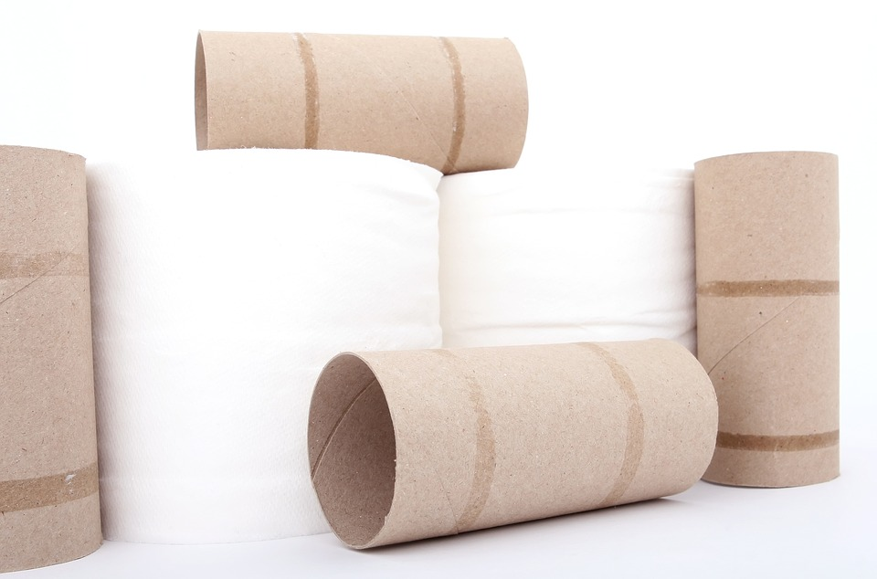 Toilet paper argument turns violent in Sydney Woolworths