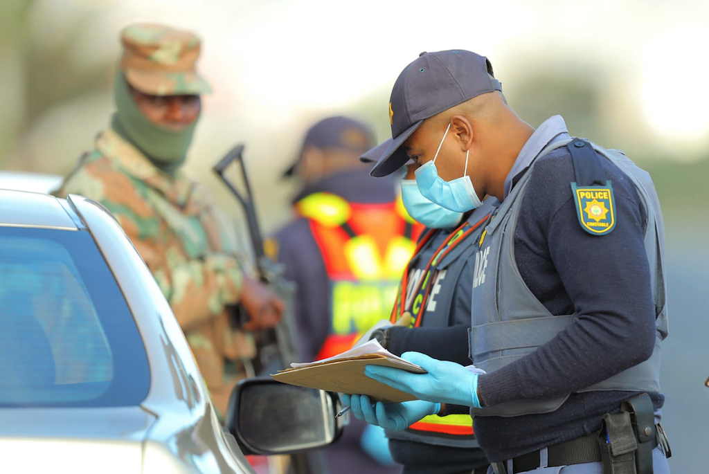 File: As of 5 July, the total number of confirmed COVID-19 cases in Gauteng is 63, 404 with 16 887 recoveries and 353 deaths.