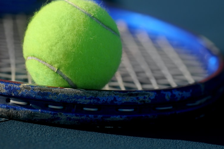 Madrid Open tennis tournament canceled by coronavirus pandemic