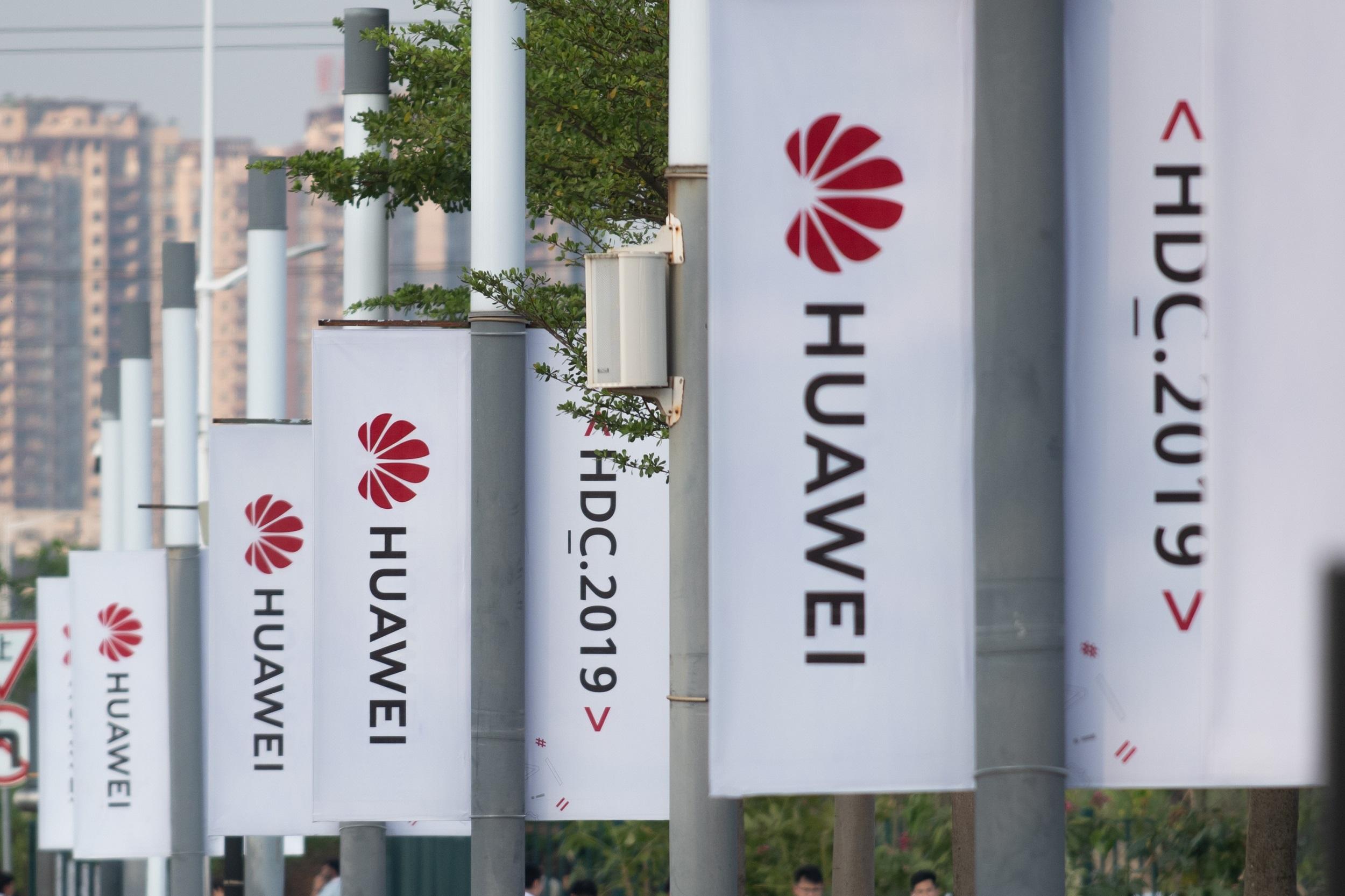 Huawei: EMUI 11 phones Harmony OS 2.0