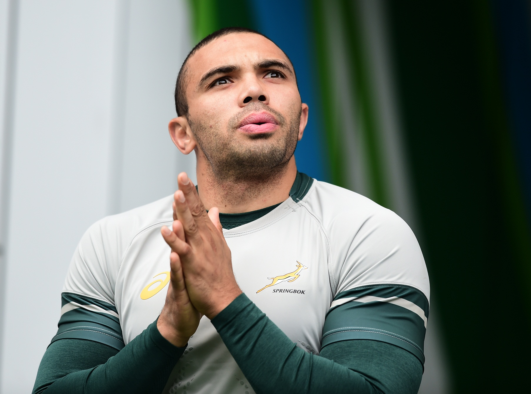 web_photo_Bryan_Habana_20102015
