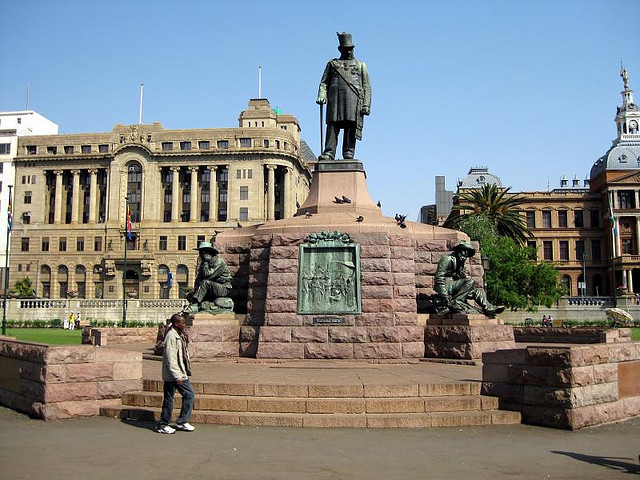 web_photo_Paul Kruger