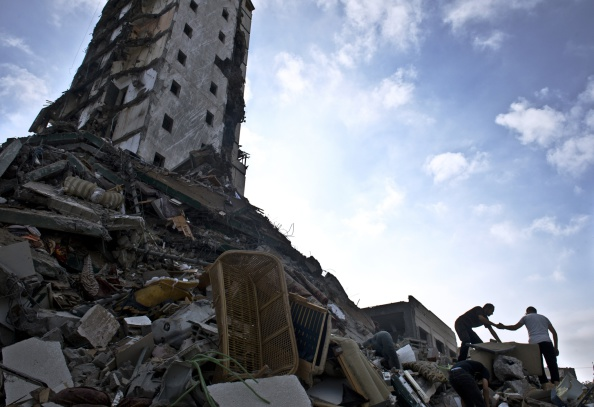 WEB_PHOTO_Gaza_Buildings_260814