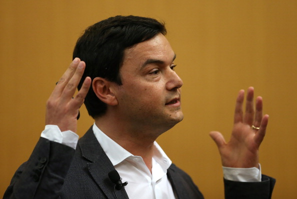 WEB_PHOTO_Thomas_Piketty_300414