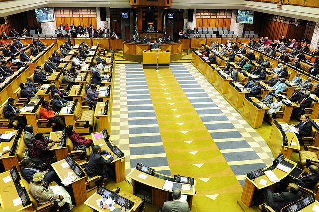 Photo_Web_Parliament_Zuma_090517