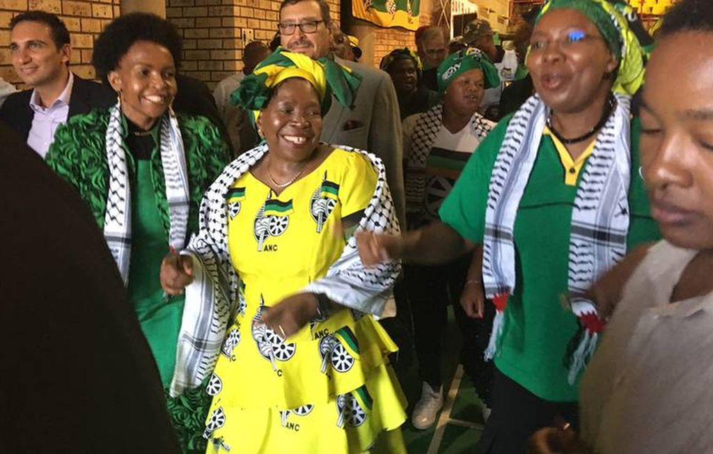 web_photo_Dlamini_Zuma_290317