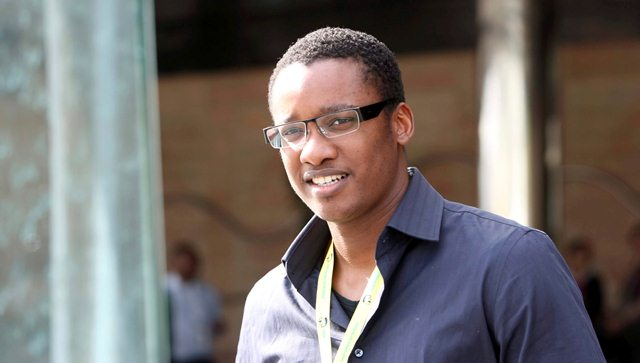 10 Things You May Not Know About Duduzane Zuma Enca