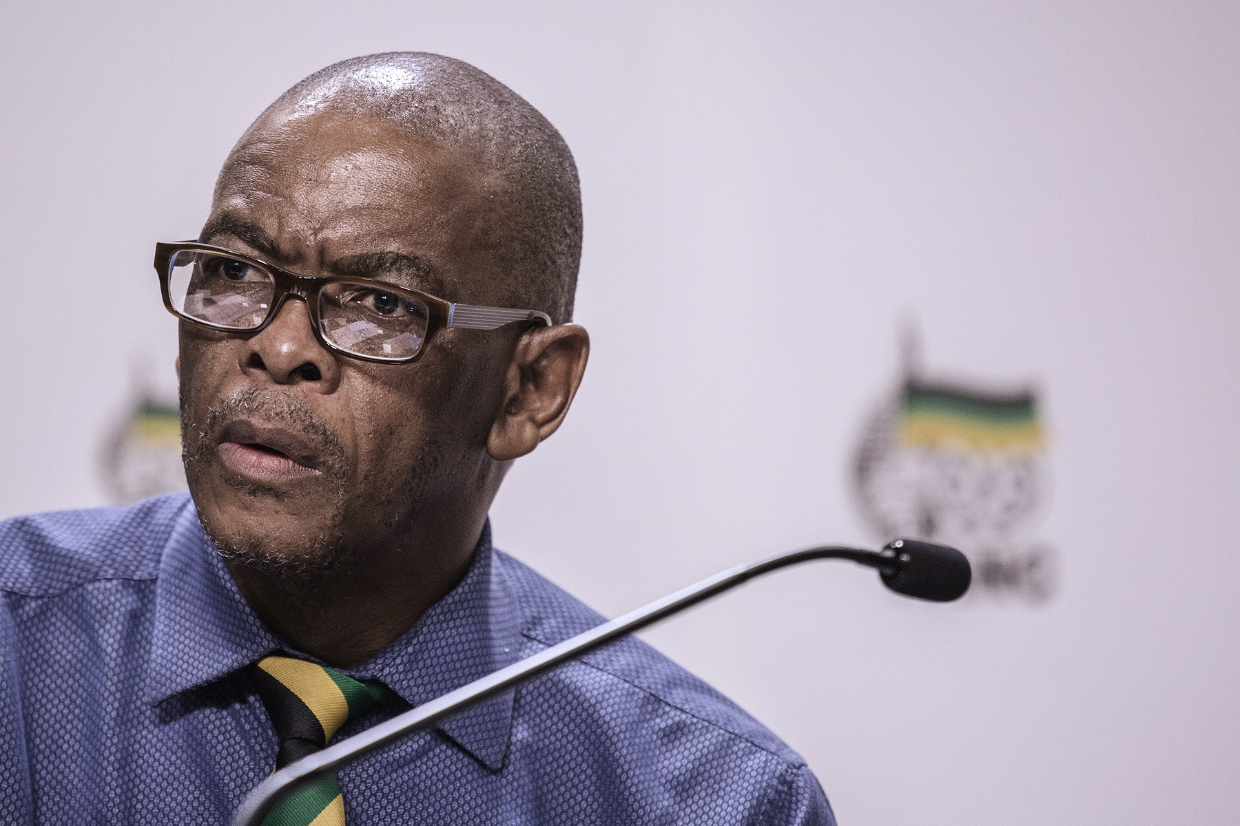 WEB_PHOTO_Ace_Magashule_250218