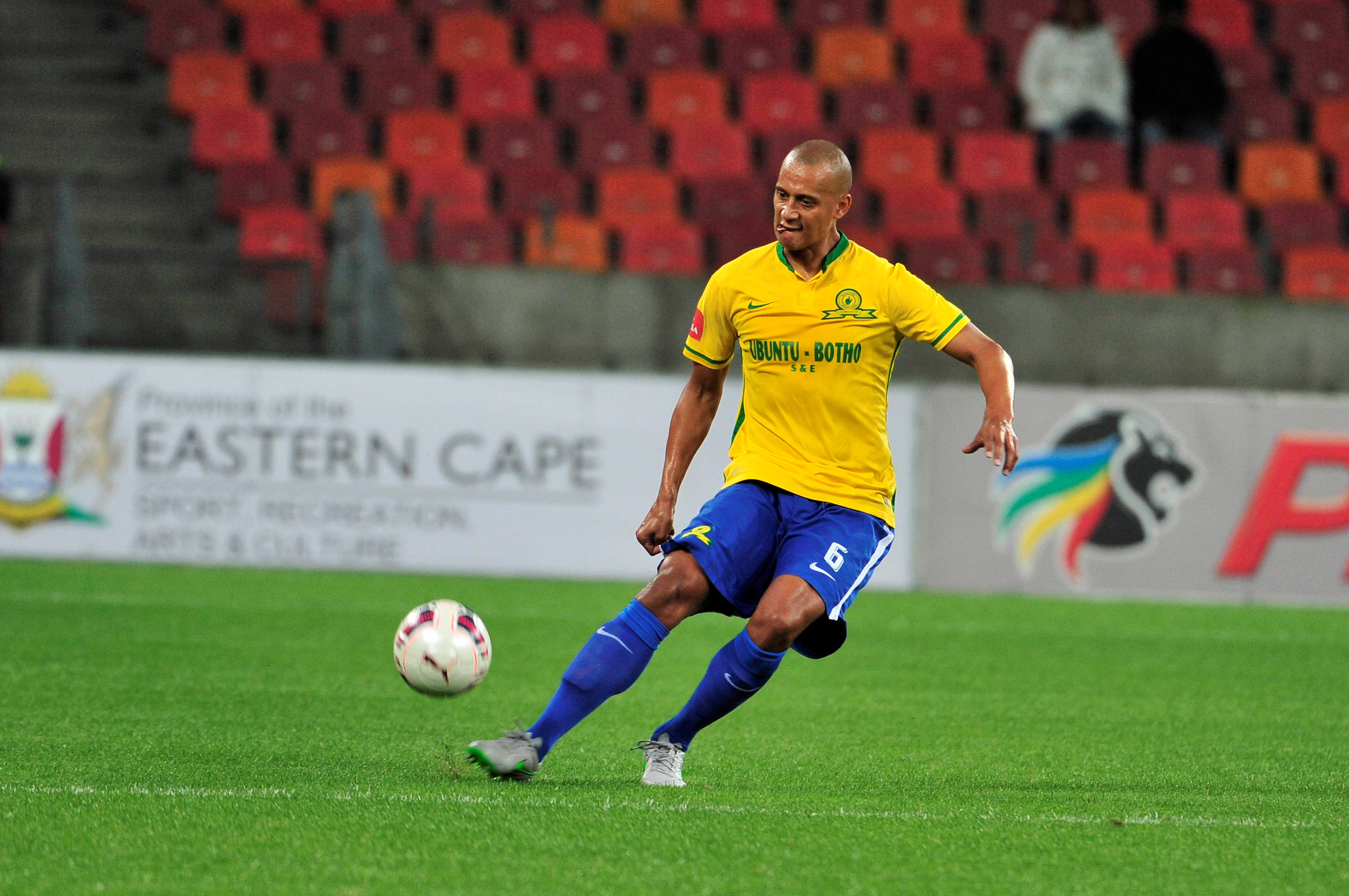 WEB_PHOTO_SUNDOWNS_041115