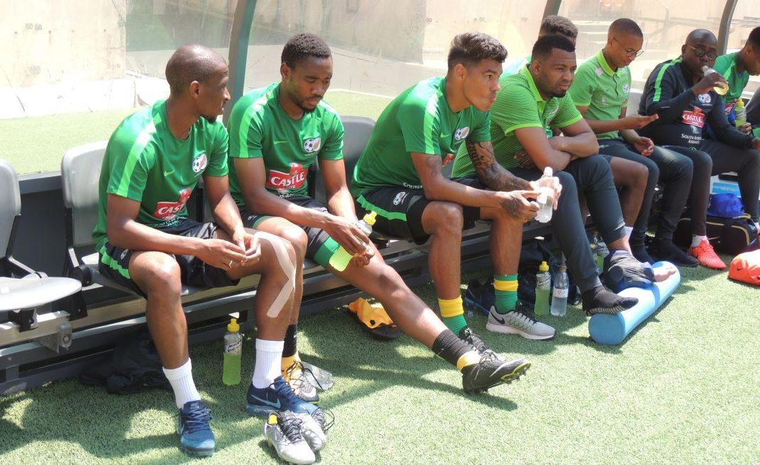 WEB_PHOTO_BAFANA_BAFANA_091017