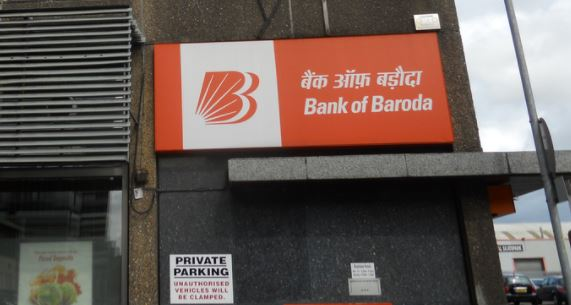 Photo_Web_Bank_Baroda_010318
