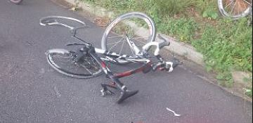Photo_Web_Cyclists_Accident_070216