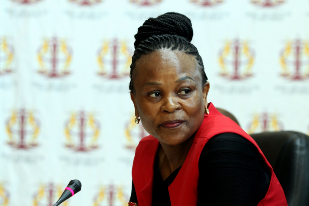 web_photo_Busisiwe_Mkhwebane_300317
