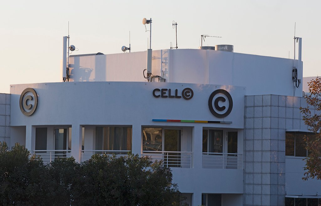 File: The dominance of Vodacom and MTN has put pressure on Cell C over the years.