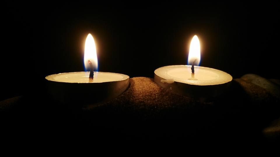 File: Eskom will implement Stage 2 load-shedding on Wednesday morning.