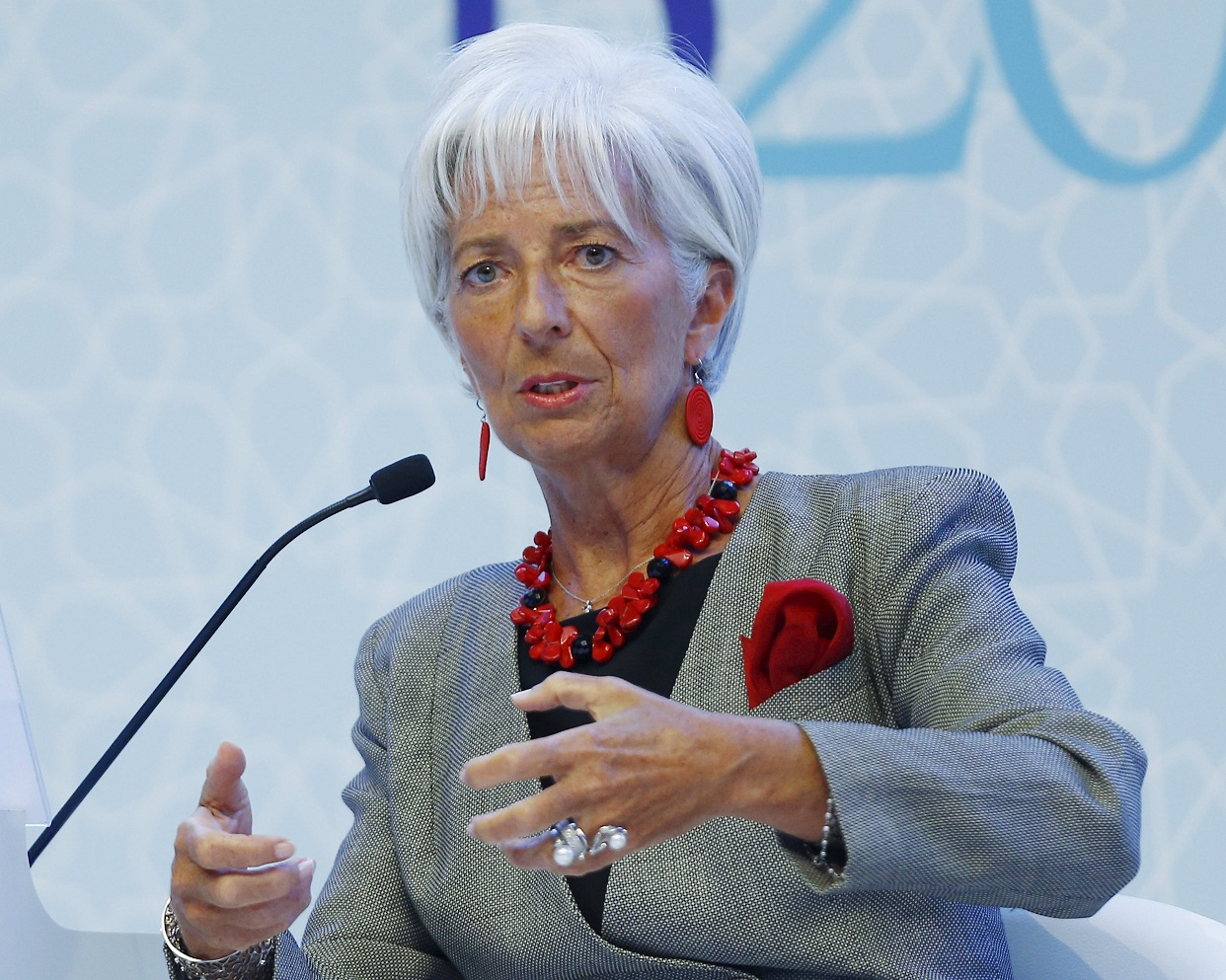 WEB_PHOTO_Christine_Lagarde_060915