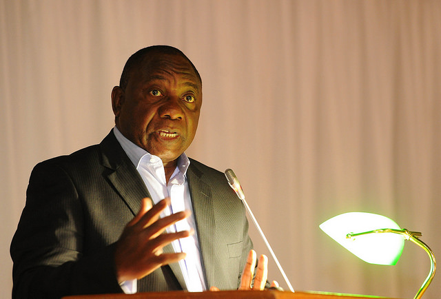 WEB_PHOTO_Cyril_Ramaphosa_280418