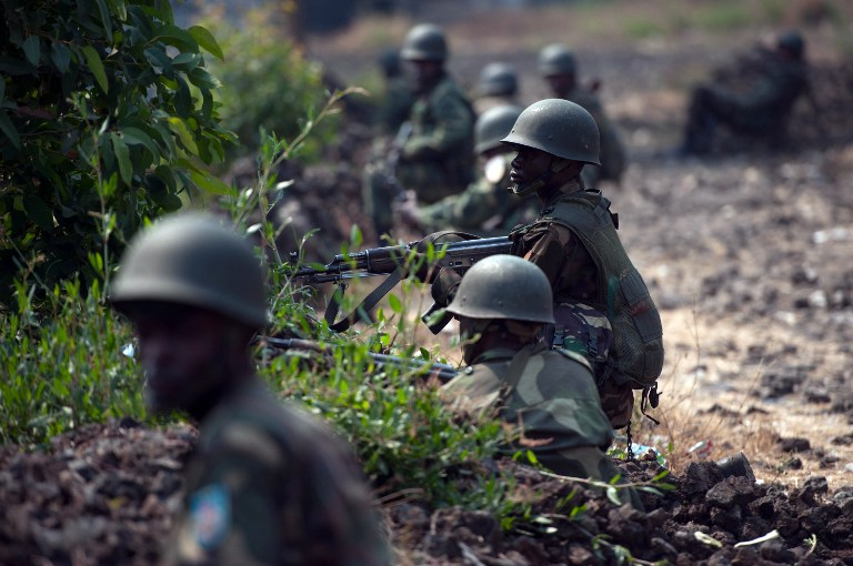 WEB_PHOTO_Congolese_Army_DRC_240813