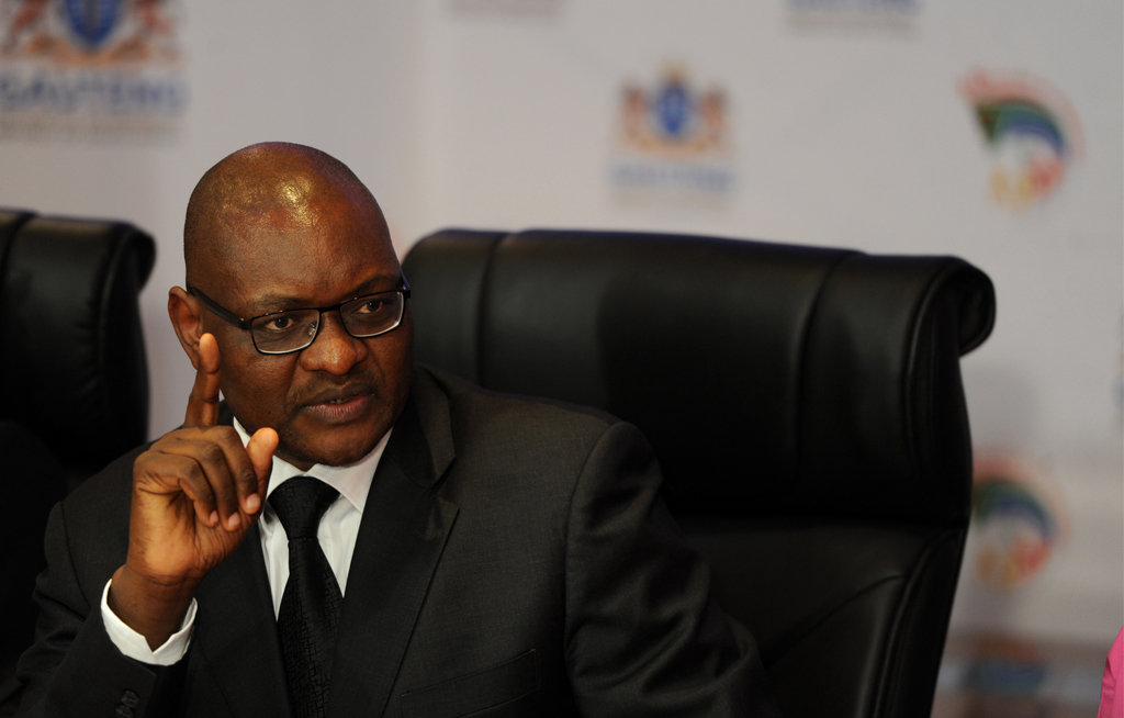 WEB_PHOTO_David_Makhura_270614