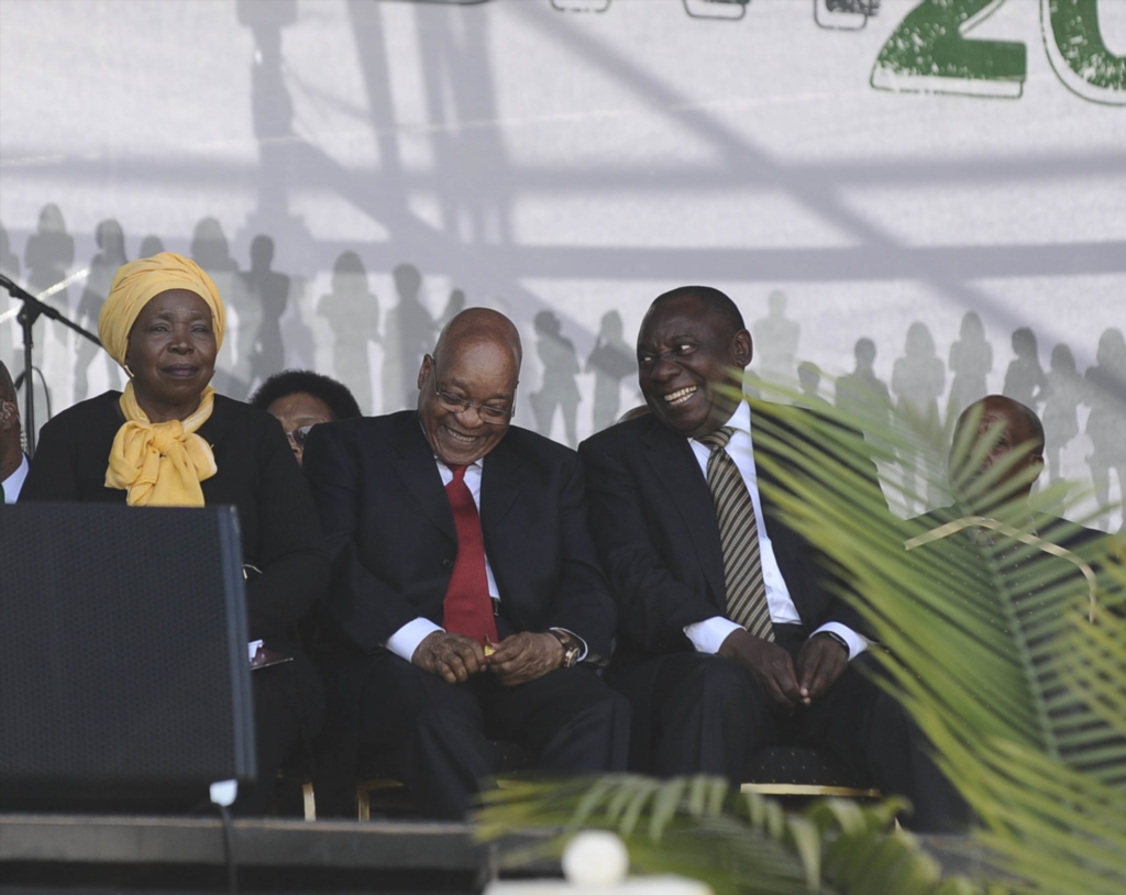 web_photo_Dlamini-Zuma_Ramaphosa_180417